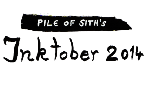 Pile of Sith