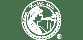 Restaurant MAMA MIA
