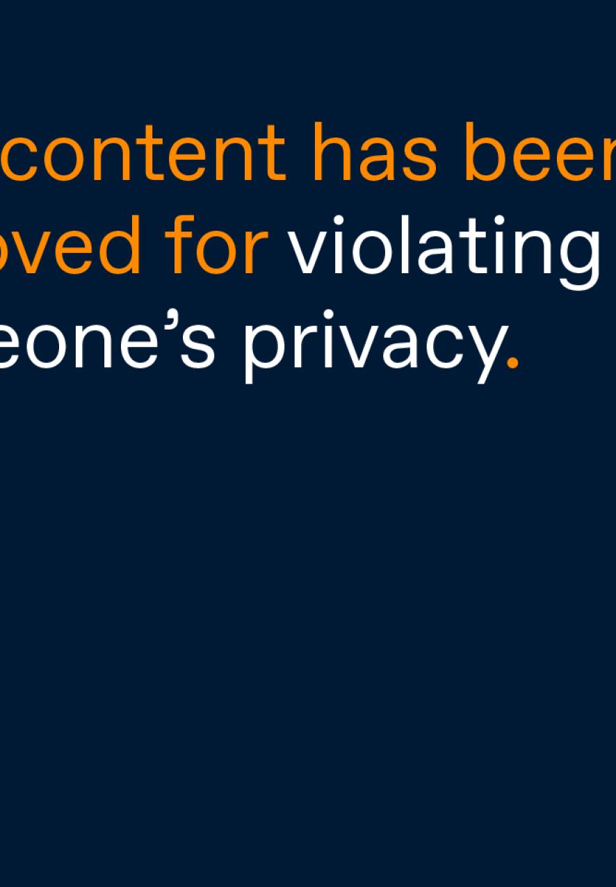 美人教師-蓮実クレア-エロ画像