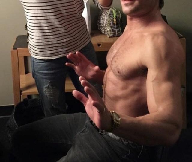 1k Zac Efron Shirtless Abs Hot Men Hot Guys Hot Boys