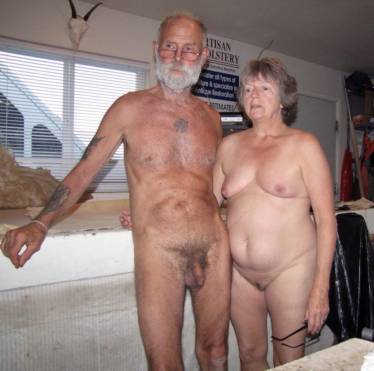 naked adults tumblr