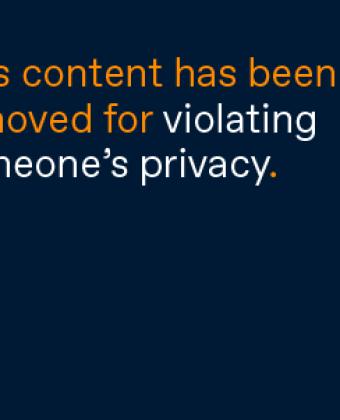 浜田翔子 裸