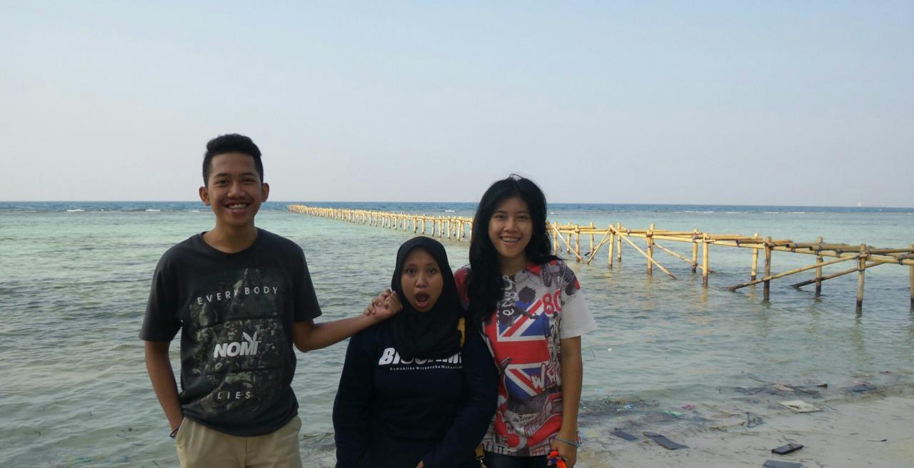 Pantai Saung Perawan