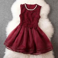 short prom party dresses | Tumblr