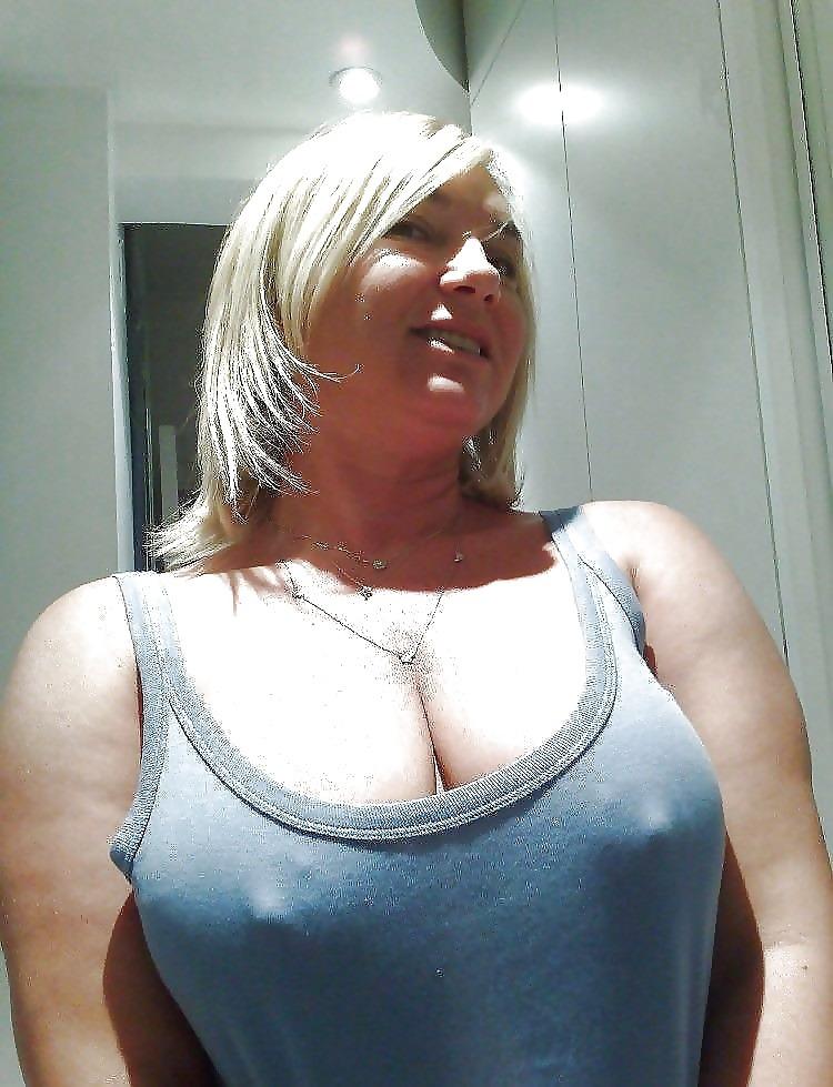 Nipples Pokie