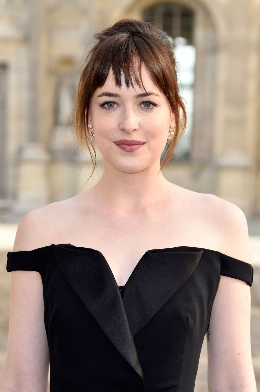 Dakota Johnson,Dakota Johnson kimdir,Dakota Johnson hayatı,Dakota Johnson biyografi,Dakota Johnson dizileri,Dakota Johnson filmleri,Dakota Johnson resimleri,Dakota Johnson fotoğrafları,Dakota Johnson bilgileri,Dakota Johnson oynadığı diziler,Dakota Johnson pics,Dakota Johnson wallpaper,Dakota Johnson avatar,Dakota Johnson fan kulübü,www Dakota Johnson, Dakota Johnson hakkında, Dakota Johnson filmi, Dakota Johnson bilgi, Dakota Johnson bilgileri, Dakota Johnson içerik, Dakota Johnson filmi bilgileri Dakota Johnson ansiklopedik bilgi, Dakota Johnson konusu, Dakota Johnson film konusu, Dakota Johnson hakkında, Dakota Johnson filmi, Dakota Johnson bilgi, Dakota Johnson bilgileri, Dakota Johnson içerik, Dakota Johnson filmi bilgileri Dakota Johnson ansiklopedik bilgi, Dakota Johnson konusu, Dakota Johnson film konusu, Dakota Mayi Johnson,1989,Anastasia Steele,Dakota Johnson,How to Be Single,Chloe and Theo,Cymbeline,Fifty Shades of Grey,21 Jump Street,Beastly,Need for Speed,Beastly,Theo,For Ellen,Savage Innocent,Goats,Grinin Elli Tonu,Kara Düzen,Ben and Kate,Sosyal Ağ,The Social Network,Amelia Ritter,The Office,Fifty Shades Darker,Fifty Shades Freed,