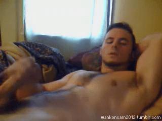 gay men fucking men prison