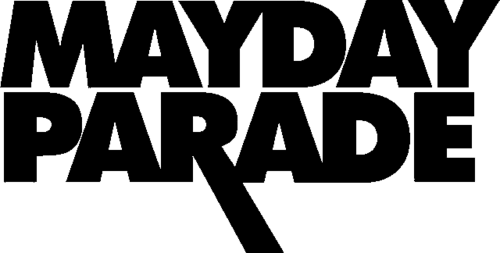 Wallpaper Falling In Reverse Mayday Parade Transparent Tumblr