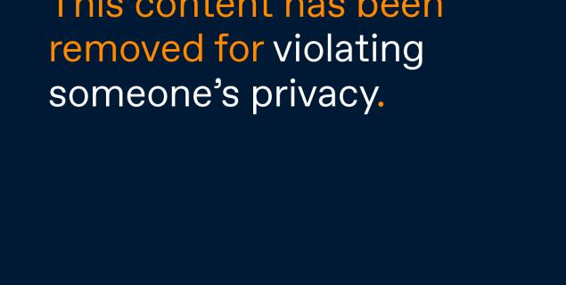 市川まさみ_ichikawa_masami
