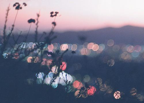 immagini paesaggio  Tumblr