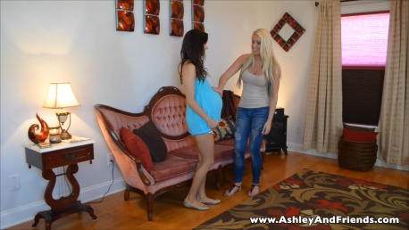 http://clips4sale.com/studio/62843/Cat46/Bratty-Ashley-Sinclair-F...