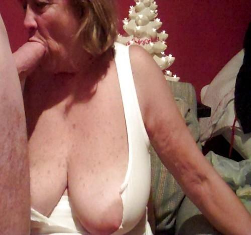 tumblr tits dicks