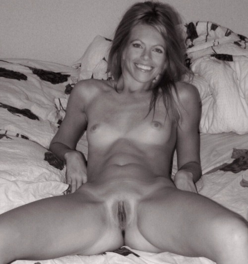 Laura michelle prestin naked
