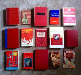 aesthetic books literature lit mypics classics theme gracia