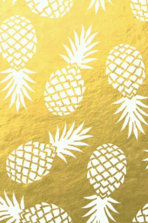 Download hd fruits photos for free on unsplash. pineapple wallpaper on Tumblr