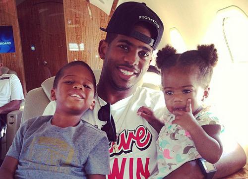 ebony family tumblr