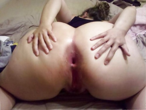 busty reverse cowgirl anal