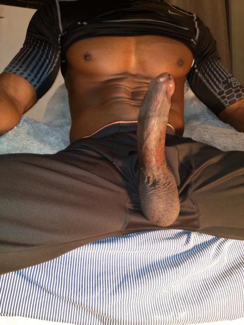 black fat dick tumblr