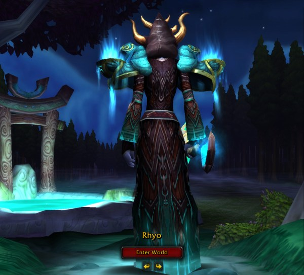 20 Purple Cloth Xmog Wow Pictures And Ideas On Carver Museum
