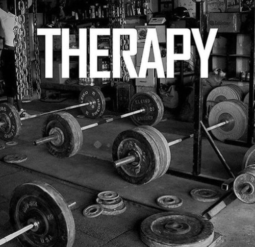 Image result for weightlifting motivation