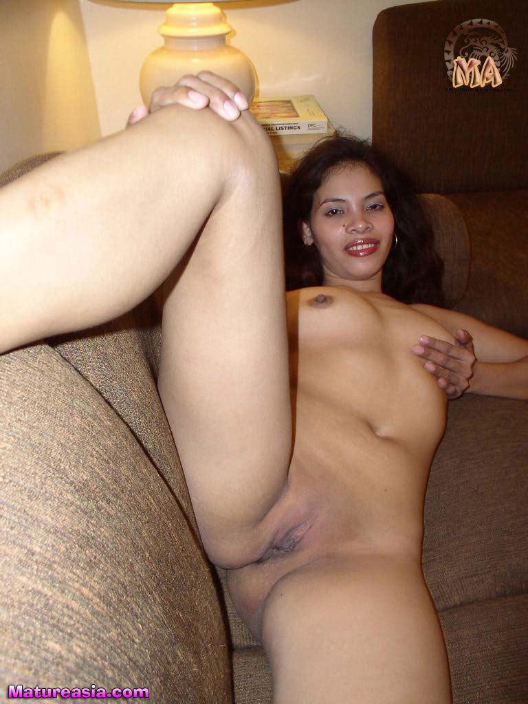 mature women nudes tumblr
