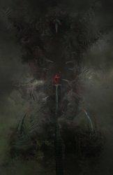 horror dark fantasy concept art digital art goth gothic art fantasy art horror art fantasy digital art fantasy concept art fantasy art engine •