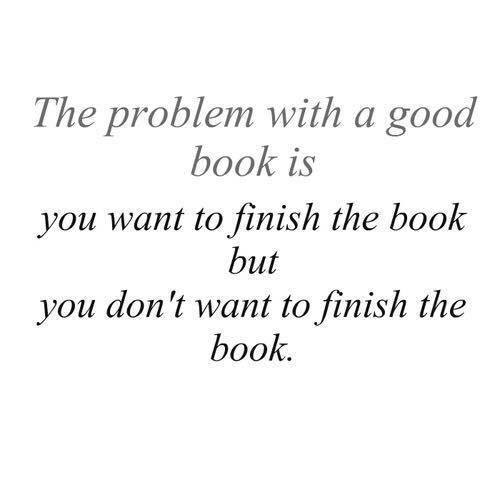 books on Tumblr