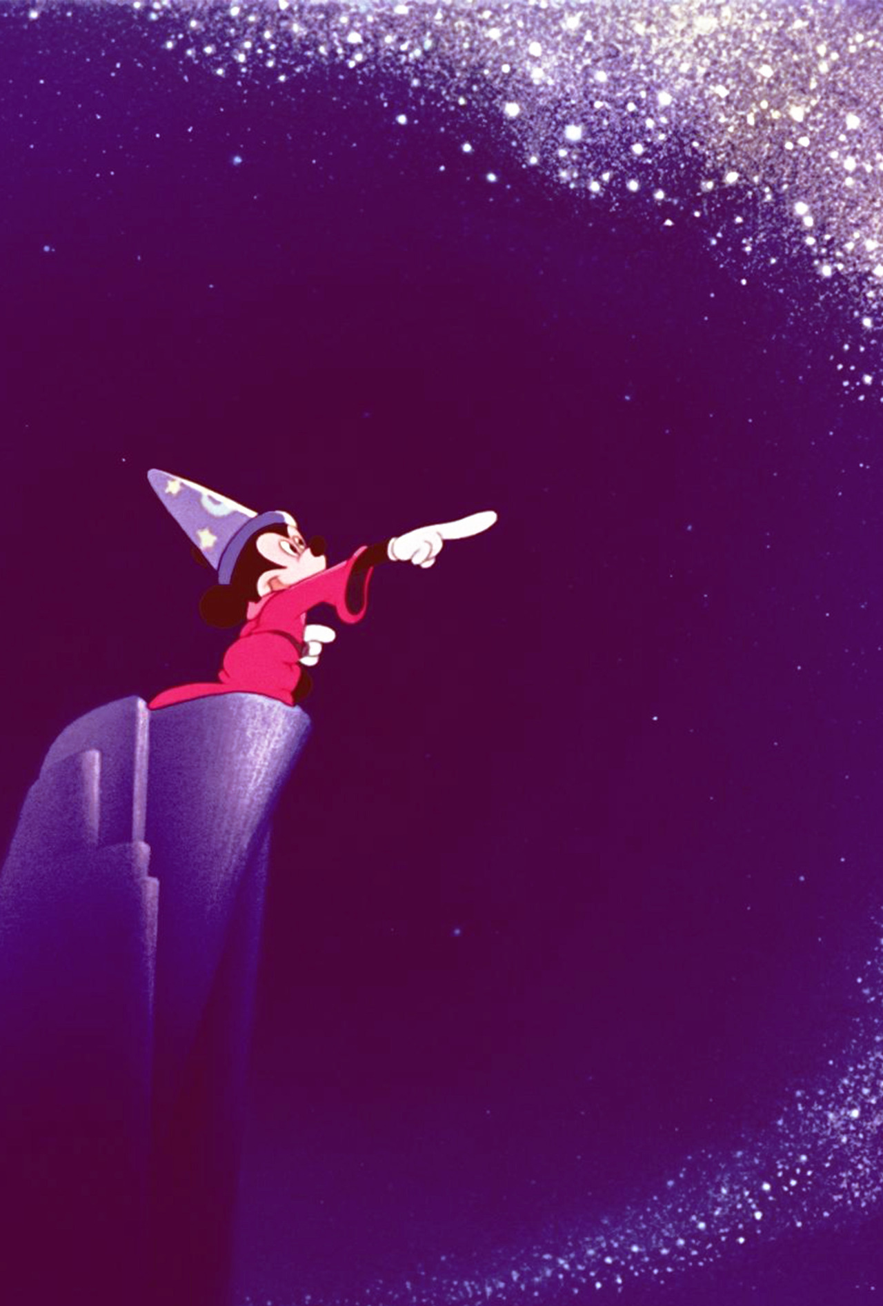 Disney Alice In Wonderland Iphone Wallpaper Photoset Tangled Disney