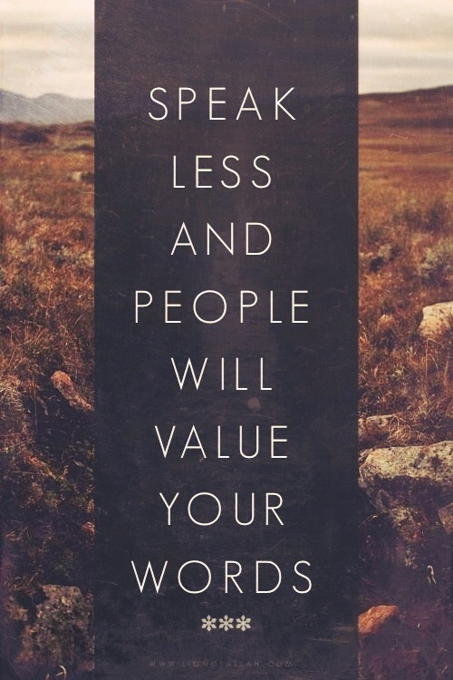Cute Quote Wallpaper For Iphone 4 Iphone Lockscreens On Tumblr