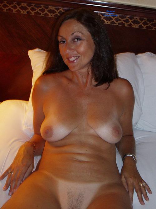 over 40 nude women tumblr