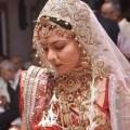 Gujarati bride tumblr