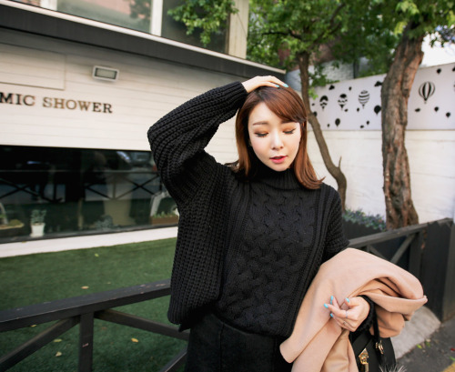 korean girls ,korean girls top model,korean girls K-fashion,korean girls Baby Girl,korean girls dizileri,korean girls filmleri,korean girls resimleri,korean girls fotoğrafları,korean girls beautiful,korean girls oynadığı diziler,korean girls pics,korean girls wallpaper,korean girls avatar,korean girls fan kulübü,www korean girls ,korean sexy model,sex,sexy,model,movies,Cha HyunOk,Soi,Tiffany,SNSD,Beauty,beautifuls,beautiful,Crayon Pop,Yura,Girls Day,CéCi Magazine Pics, Elle Korea,Marie Claire,Magazine Pics,Cha HyunOk,Nine Muses,EXID,4Minute,AOA,Ullzzang,Asian,Fashion,GG,Tumblr,cute Korean Women,Korean Girl,Taeyeon,K-Fashion,Baby Girl,K-fashion,Cha HyunOk
