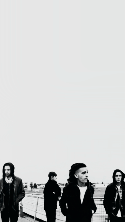 Fall Out Boy Iphone 5c Wallpaper The 1975 Iphone Wallpaper Tumblr