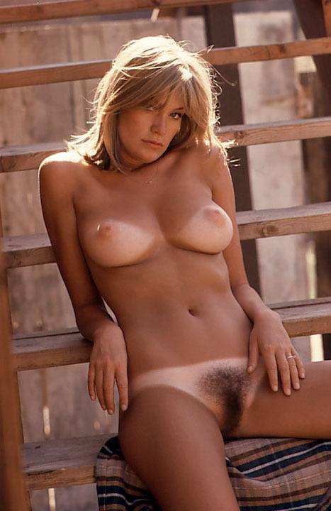 blonde milf sex tumblr