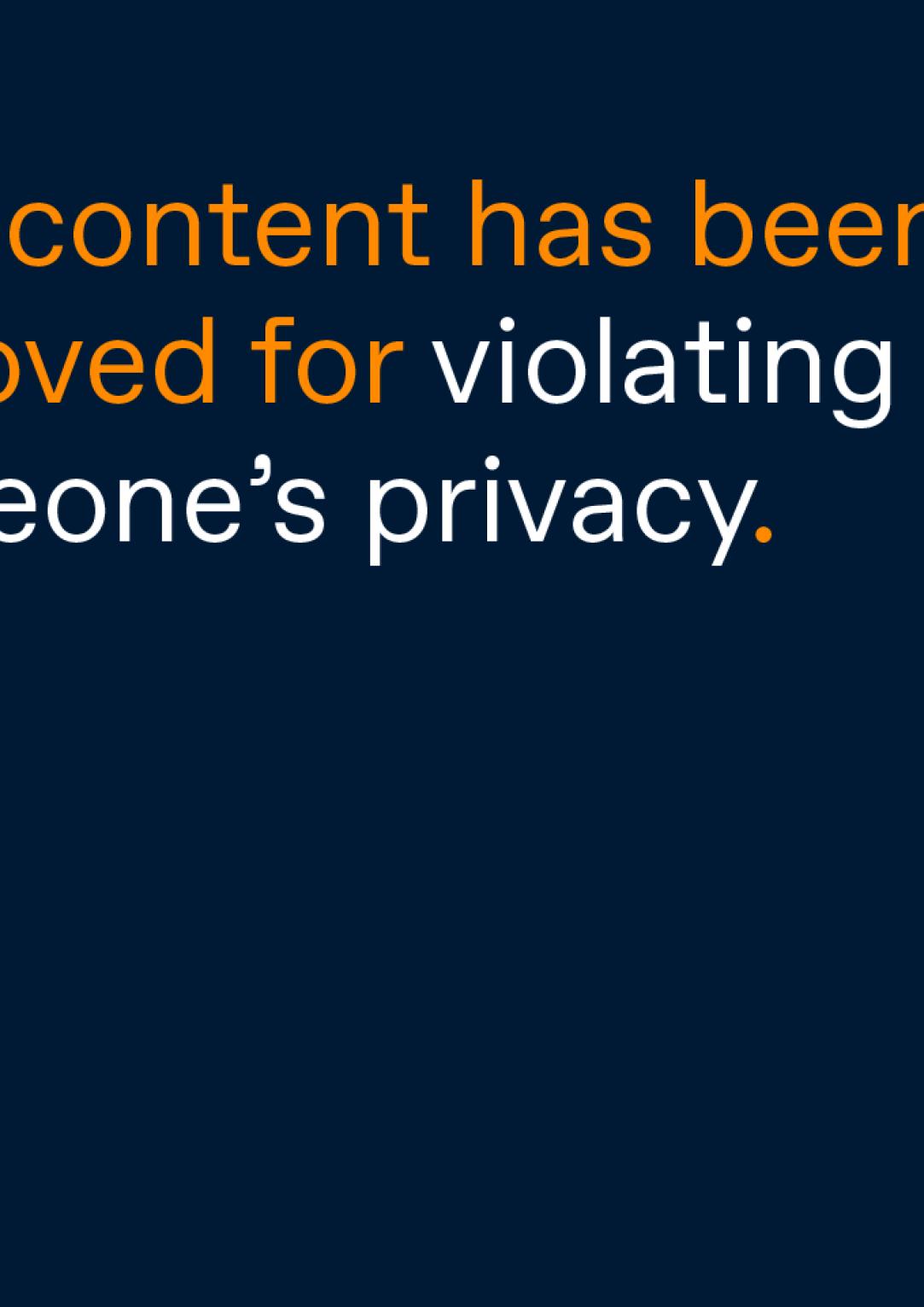 ワインと水着のおのののか
