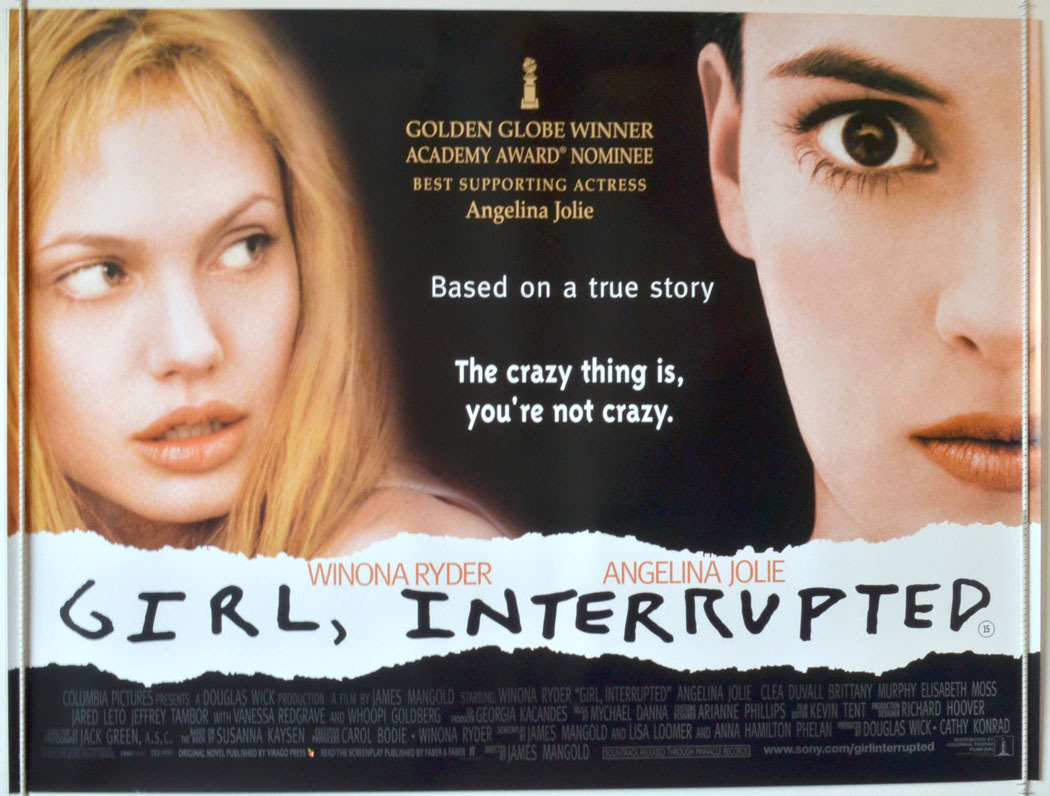 girl interrupted a glimpse into writer susanna kaysen s mind girl interrupted a glimpse into writer susanna kaysen s mind