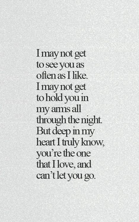 I Need You Quotes : quotes, Quotes, Typography, Romance, Lovely, Infinite, Strong, Romantic, Quote, Picture, You're, Feels, Can't