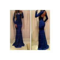 Long Dres | hairstylegalleries.com