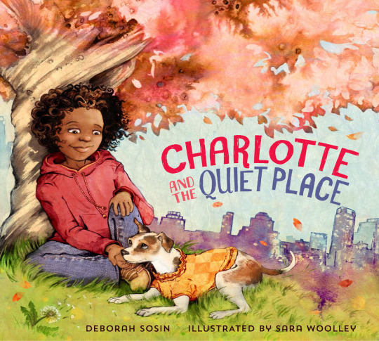books for black girls, theblerdgurl