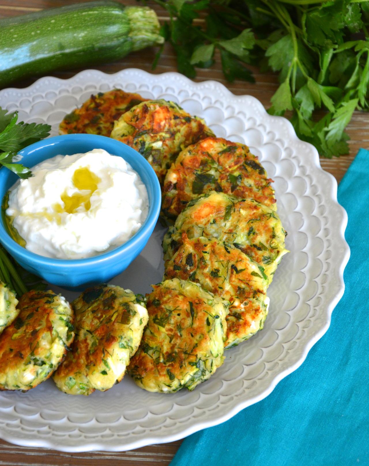 recipes foodie healthy food snack gluten free food blog