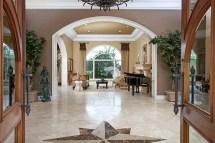 Traditional Luxury Dream Homes