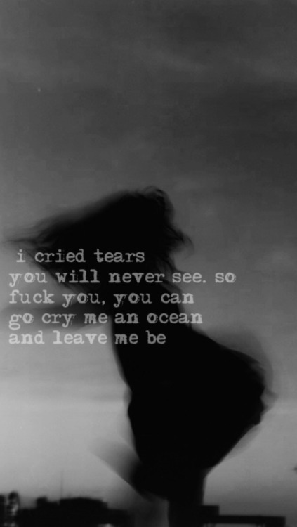 M A N I A Wallpapers Fall Out Boy Fall Out Boy Lyric Iphone Wallpaper Tumblr