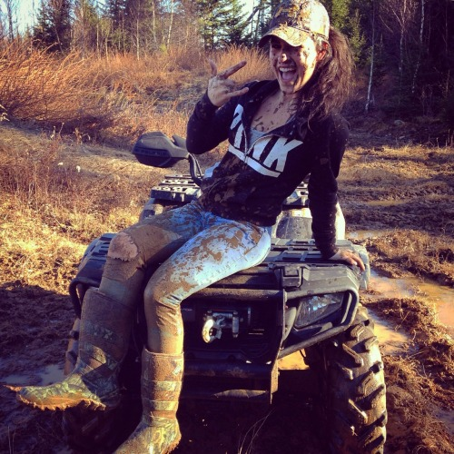 countrygirl on Tumblr