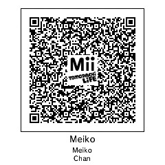 Qr Codes For Time, Qr, Free Engine Image For User Manual