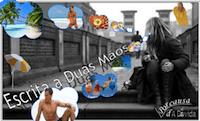 Crazy 40 Blog – Por Causa dA Dívida