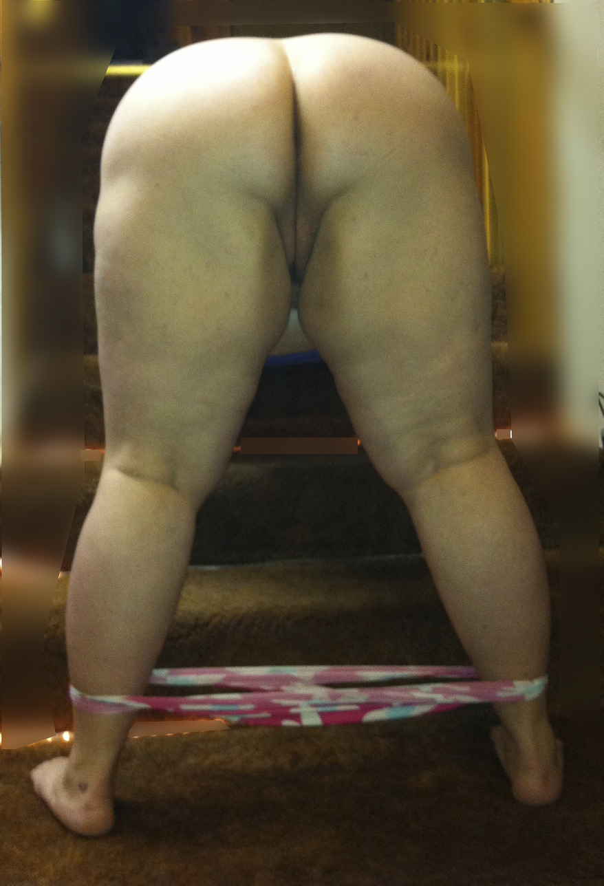panties around ankles tumblr
