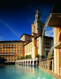 Luxuryaccommodations Biltmore Hotel - Fl