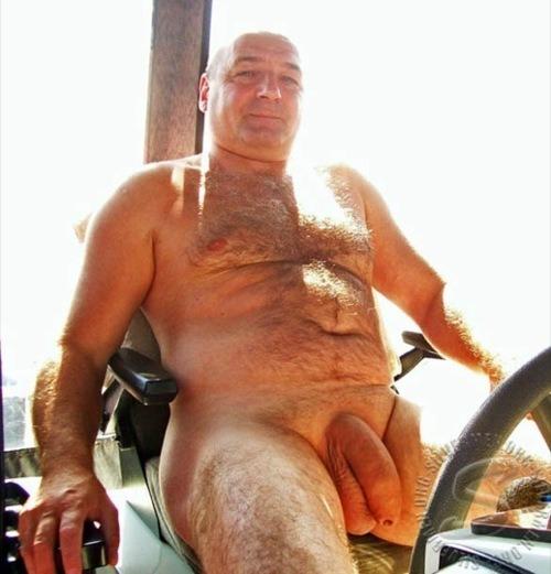 gay trucker sex tumblr