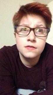 transgender ftm short haircuts