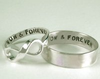 Cute Promise Ring Quotes. QuotesGram